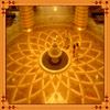 inlay, marble inlay, table tops, marble flooring, marble fountains, handicrafts, marble coffee table, indian handicrafts, sculpture, statue, garden statues, roman art, buddha statue, greek statues, garden sculptures