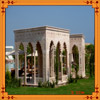 gazebo, gazebos, garden furniture, outdoor furniture, garden chairs, marble handicrafts, indian marbles, imported marble, marbles in india, garden stones, landscaping ideas, landscape design, garden ideas, garden ornaments, sculptures